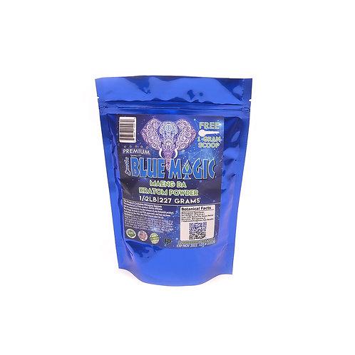 1/2Lb (227G) powder