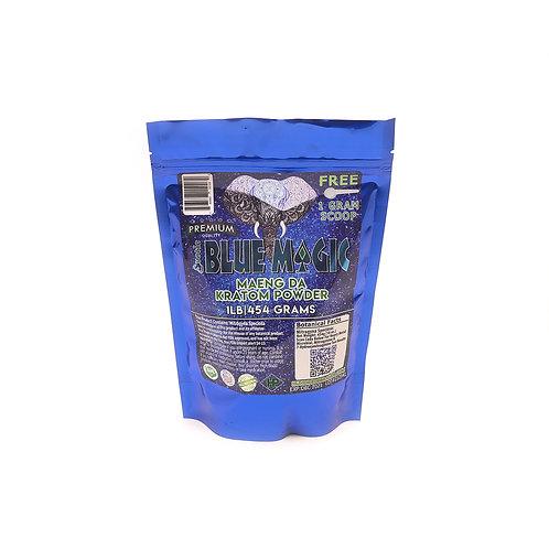 1Lb (454G) powder
