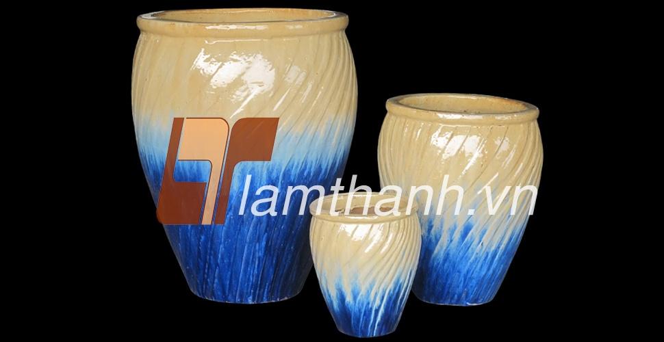 vietnam ceramic 60