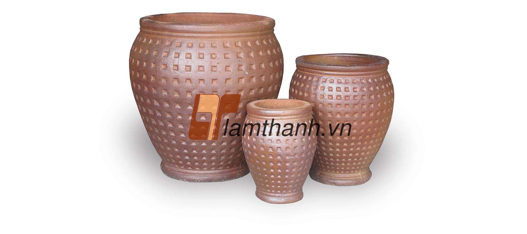 vietnam terracotta, pottery 09