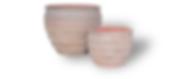 Pottery Planters | Vietnam Ceramic Manufacturer