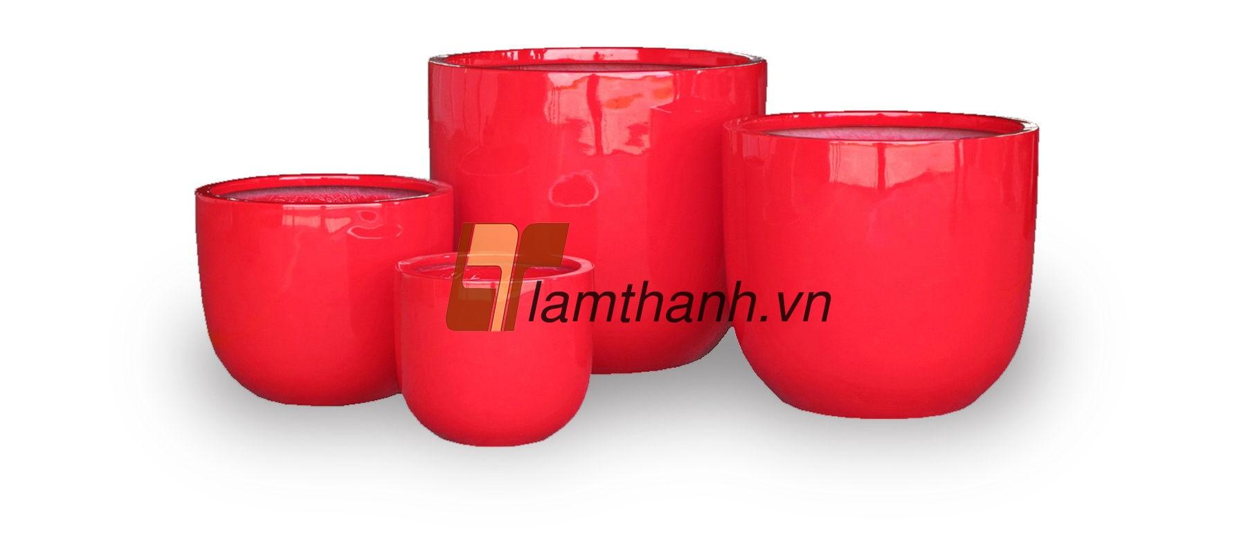 vietnam polystone, fiberglass 09