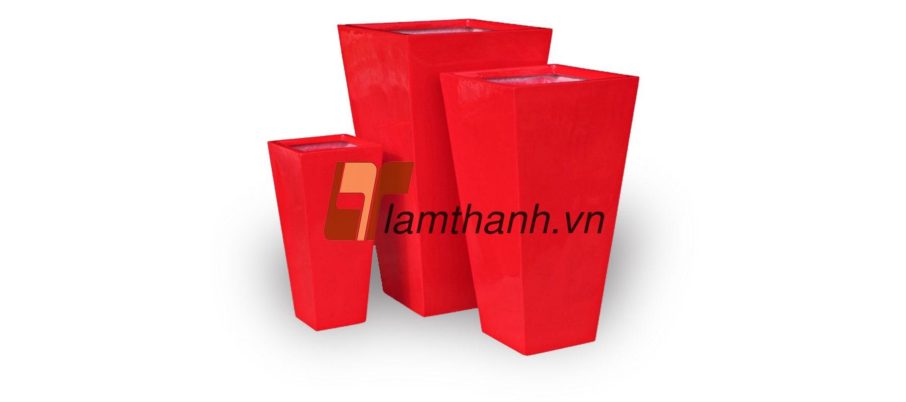 vietnam polystone, fiberglass 06