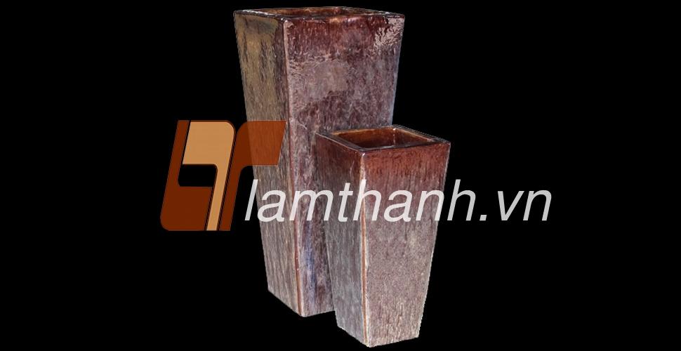 vietnam ceramic 63
