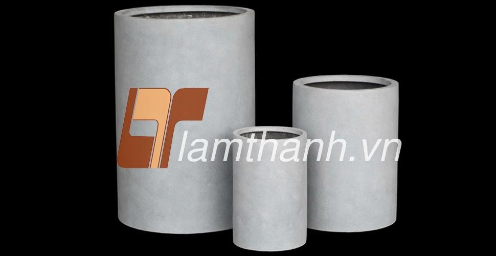 vietnam fiberstone 28