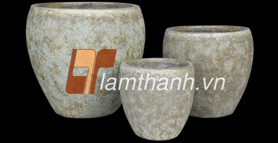 vietnam ceramic 71