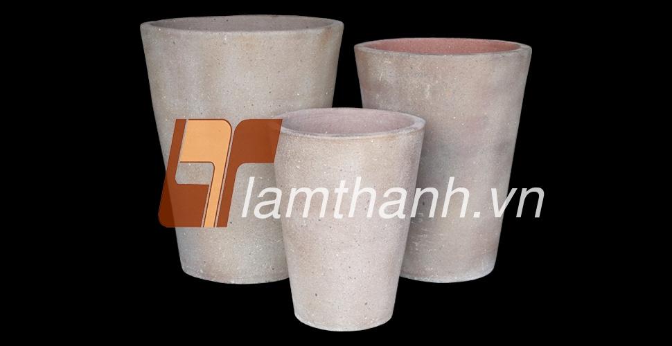 vietnam pottery 74