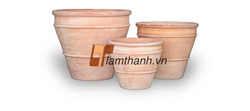 vietnam terracotta, pottery 05
