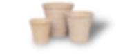 Vietnam Bonsai Pot | Vietnam Polyresin Exporter