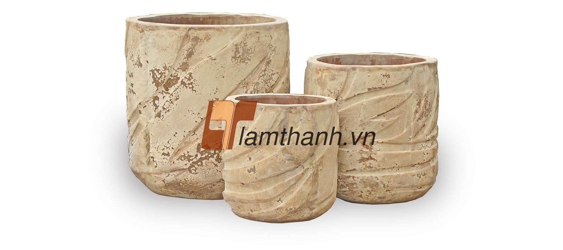 vietnam pottery vietnam terracotta01