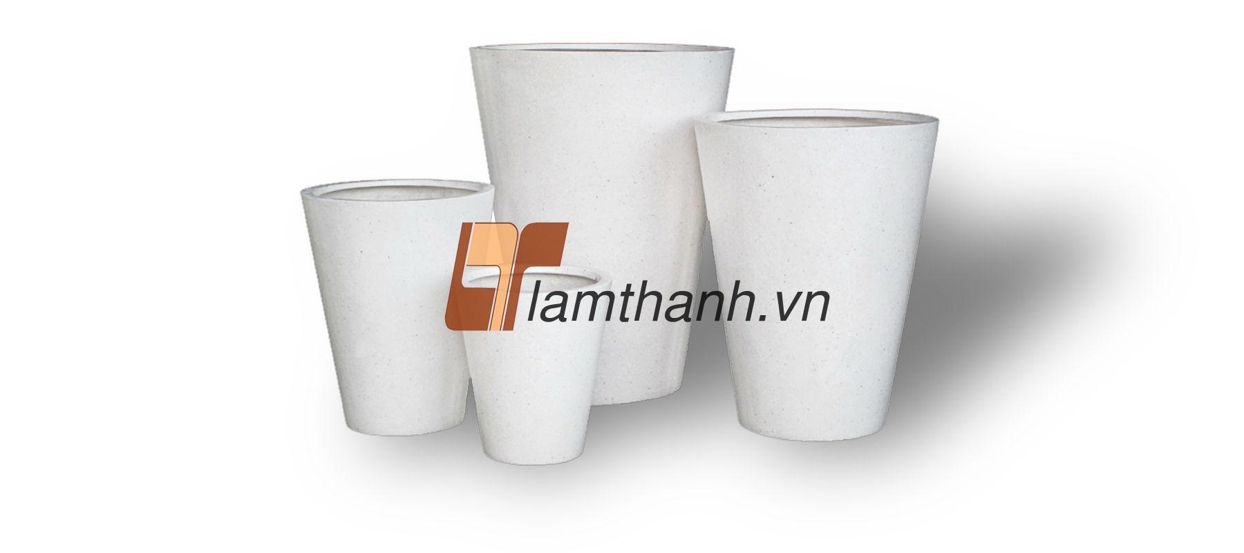 vietnam polyresin, fiberstone 02