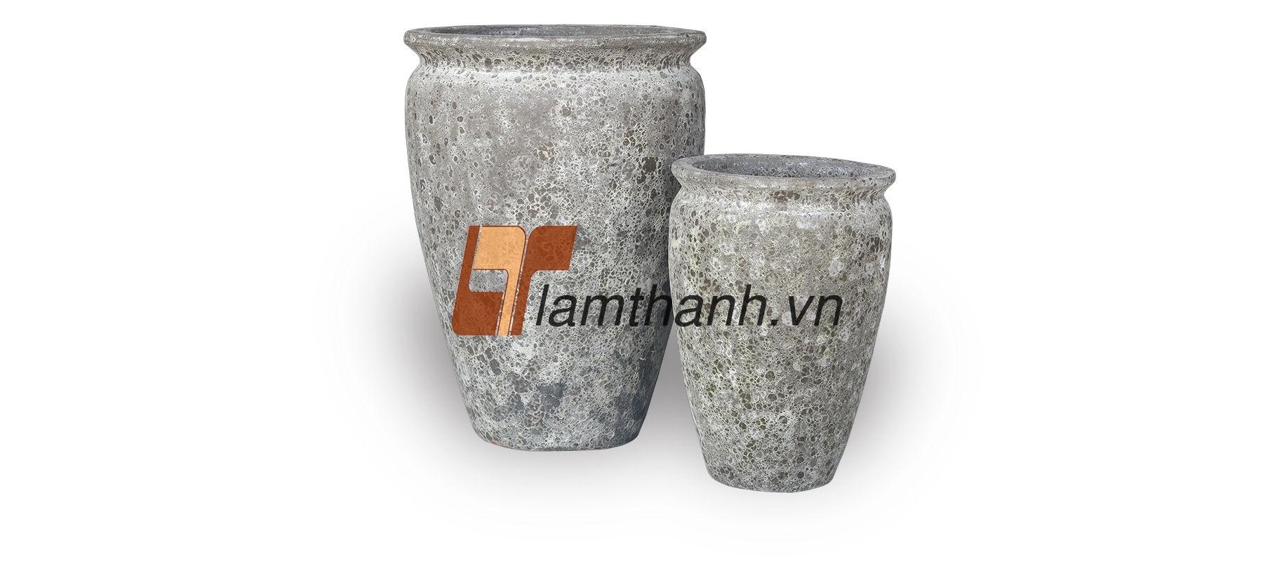 vietnam ceramic, vietnam pottery 10
