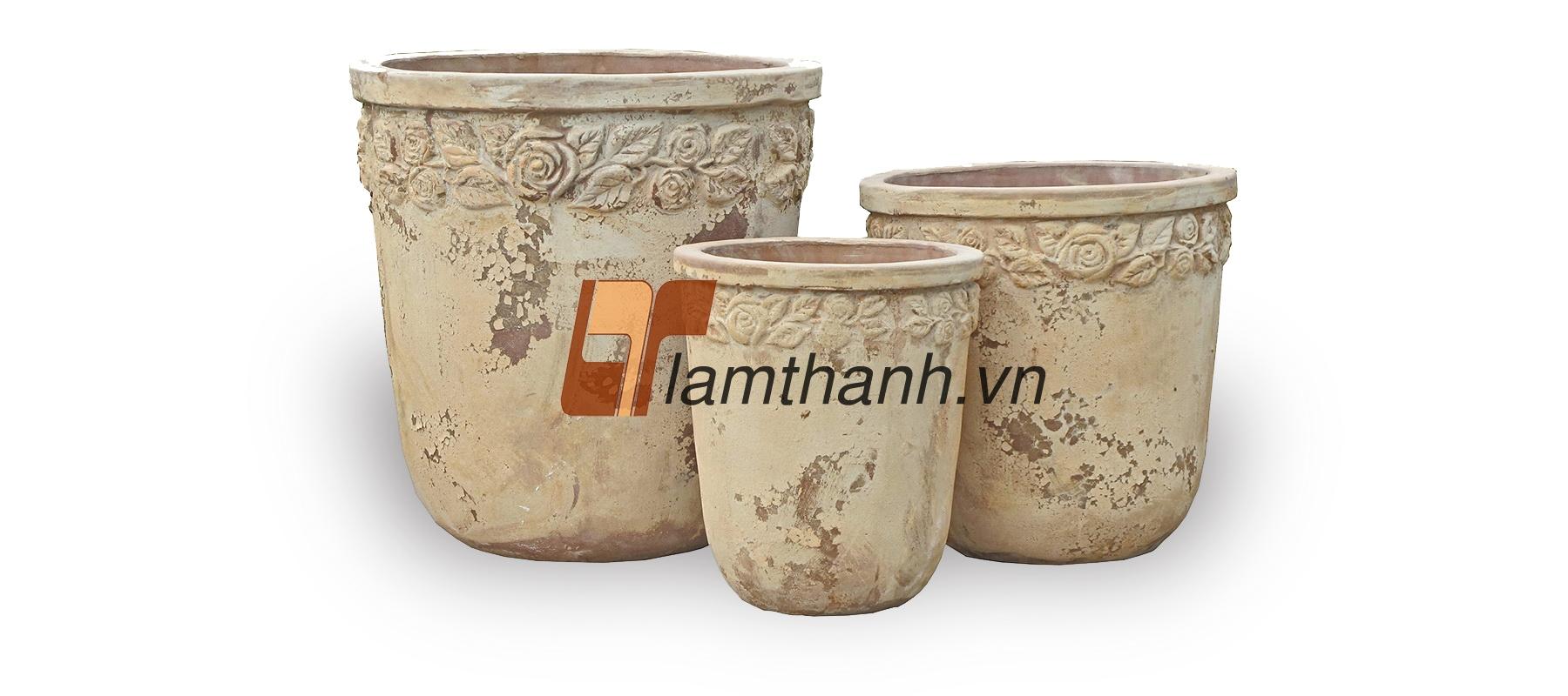 vietnam terracotta vietnam pottery04
