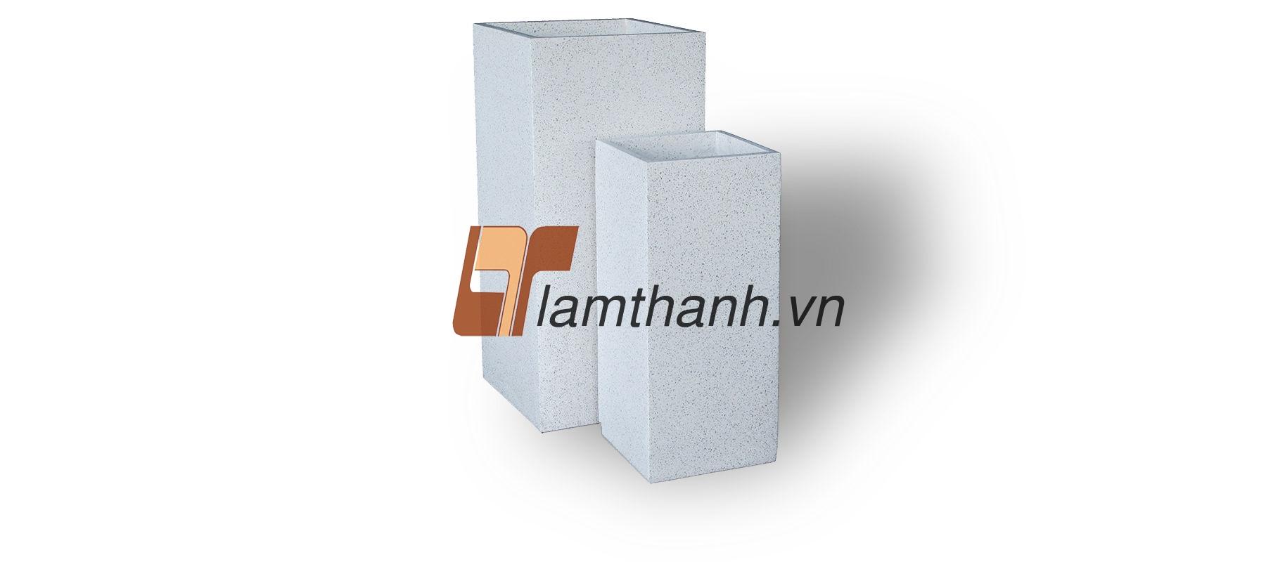 vietnam terrazzo, concrete 03