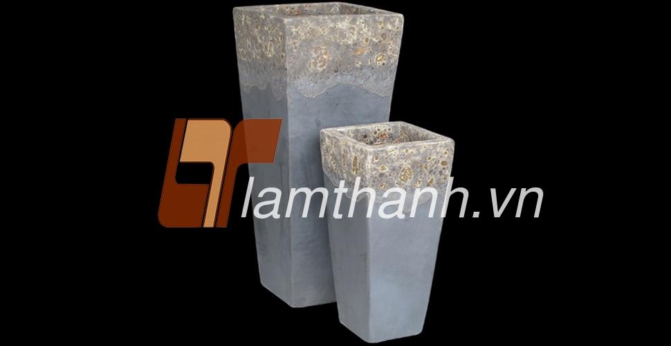 vietnam ceramic 79