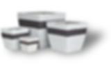 Vietnam Fiberglass   Fiberglass Pot Wholesaler