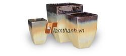 vietnam ceramic, outdoor glazed08