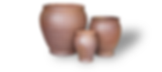 Pottery Pot | Vietnam Pottery Exporter