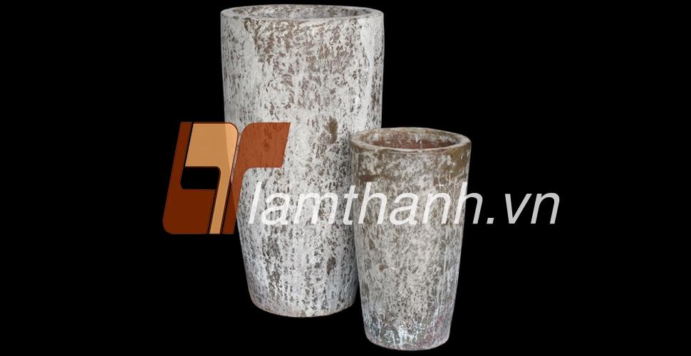 vietnam pottery 64