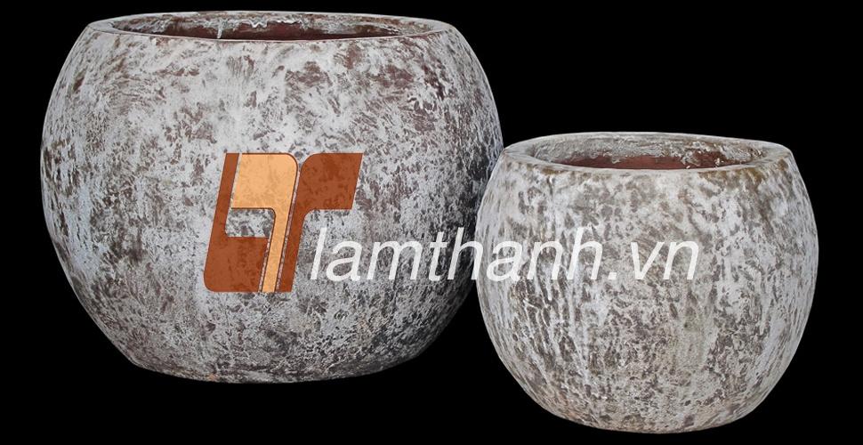 vietnam pottery 60