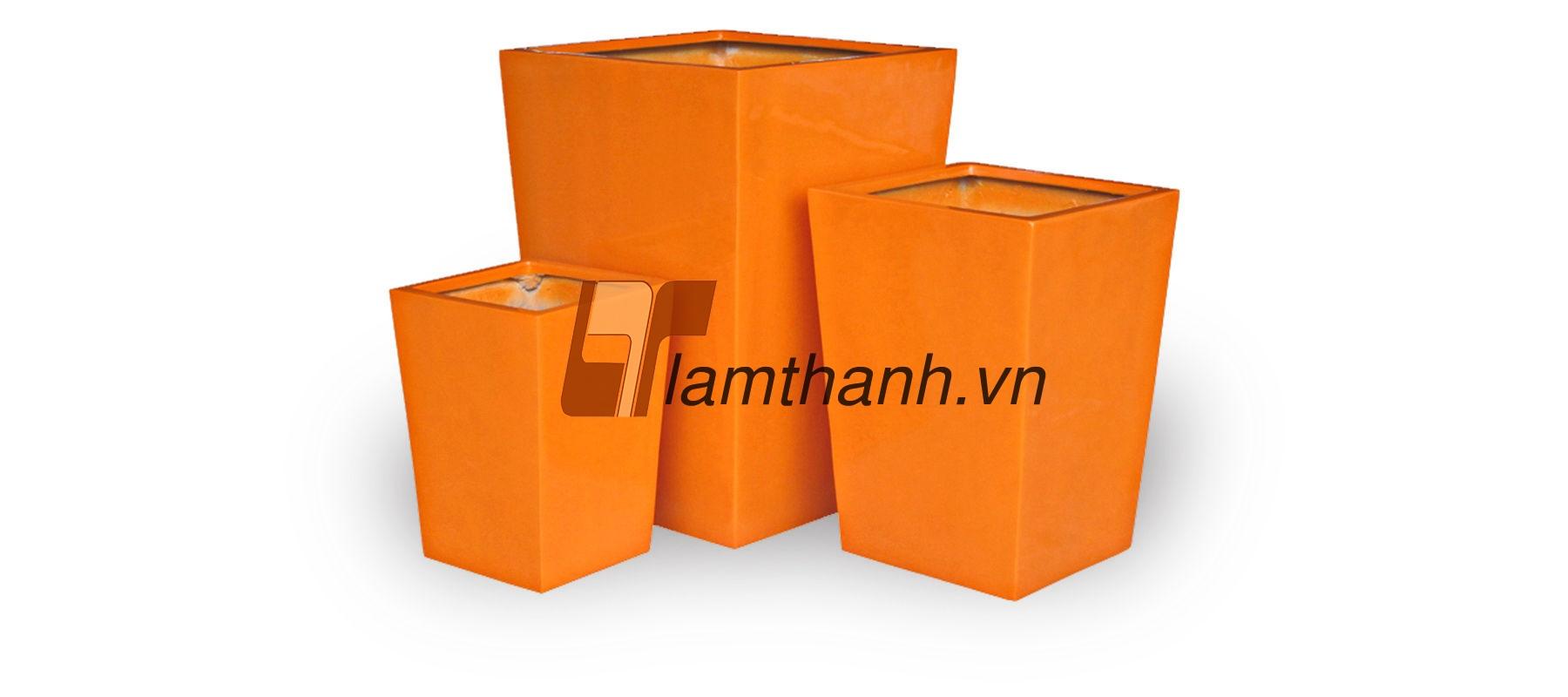 vietnam polystone, fiberglass 02