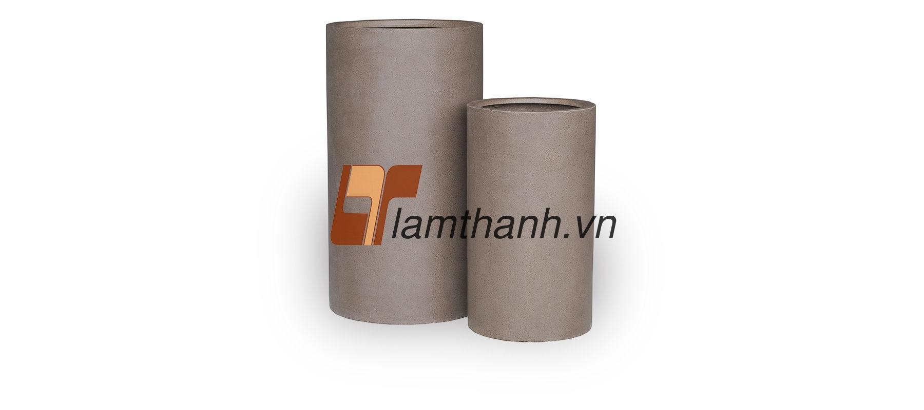 vietnam polystone, fiberstone 07