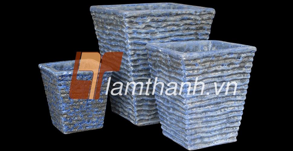 vietnam ceramic 76