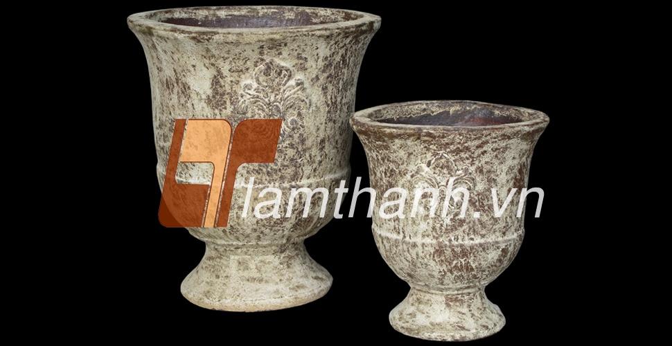 vietnam pottery 58