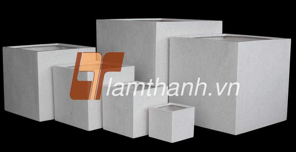 vietnam fiberstone 27
