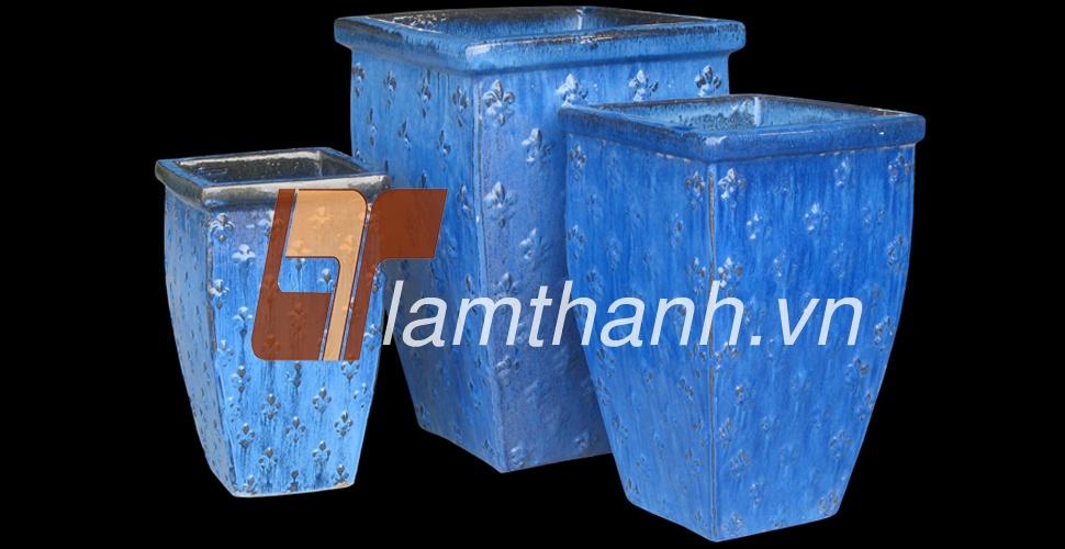 vietnam ceramic 57