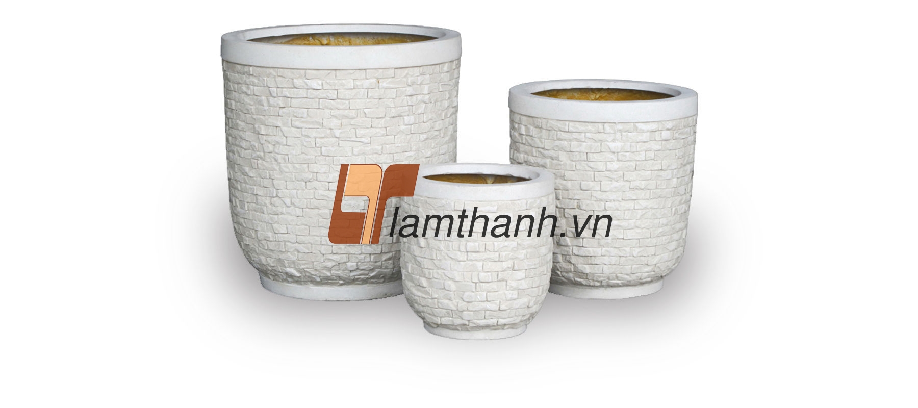 vietnam polystone, polyresin 08