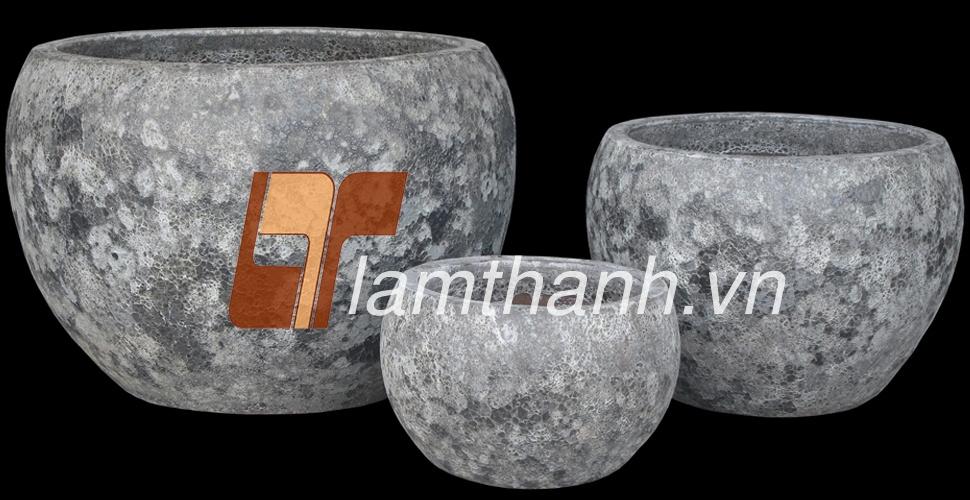 vietnam ceramic 72