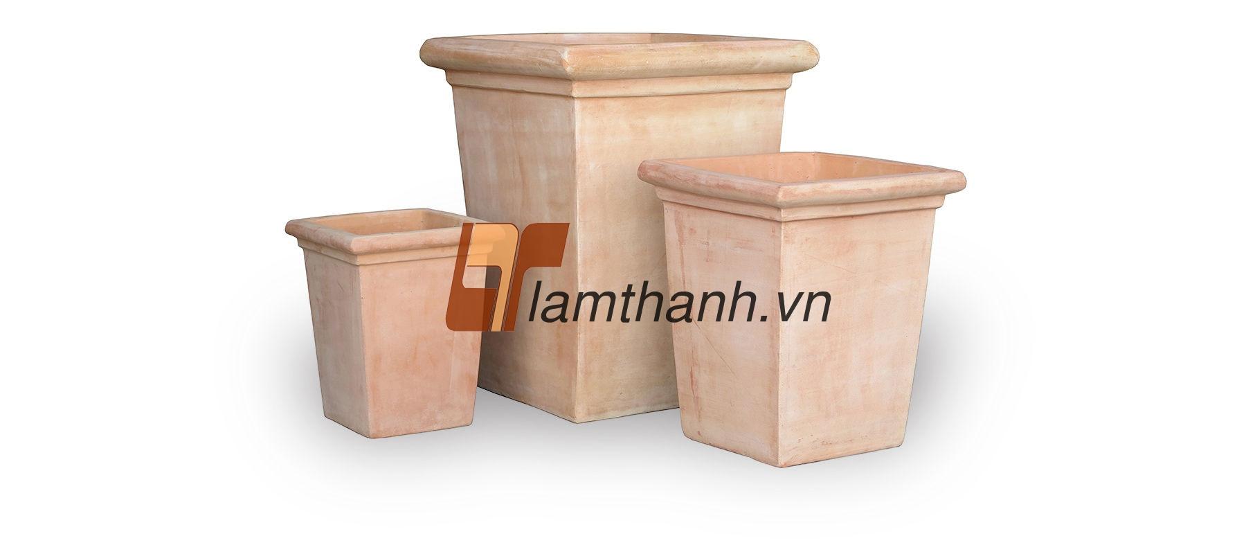 vietnam terracotta, pottery 10