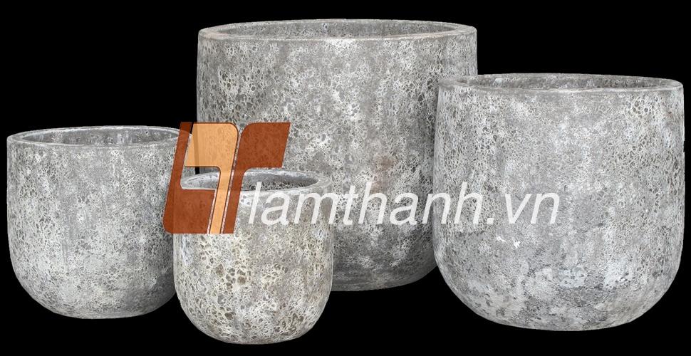 vietnam ceramic 68