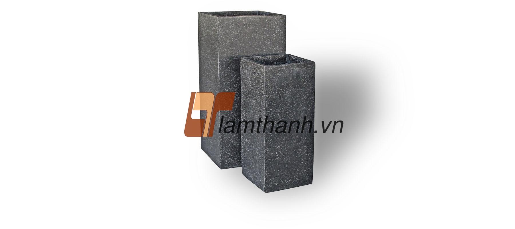 vietnam terrazzo, concrete 02