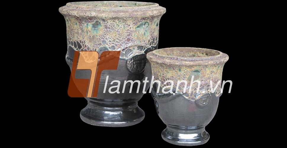 vietnam ceramic 77