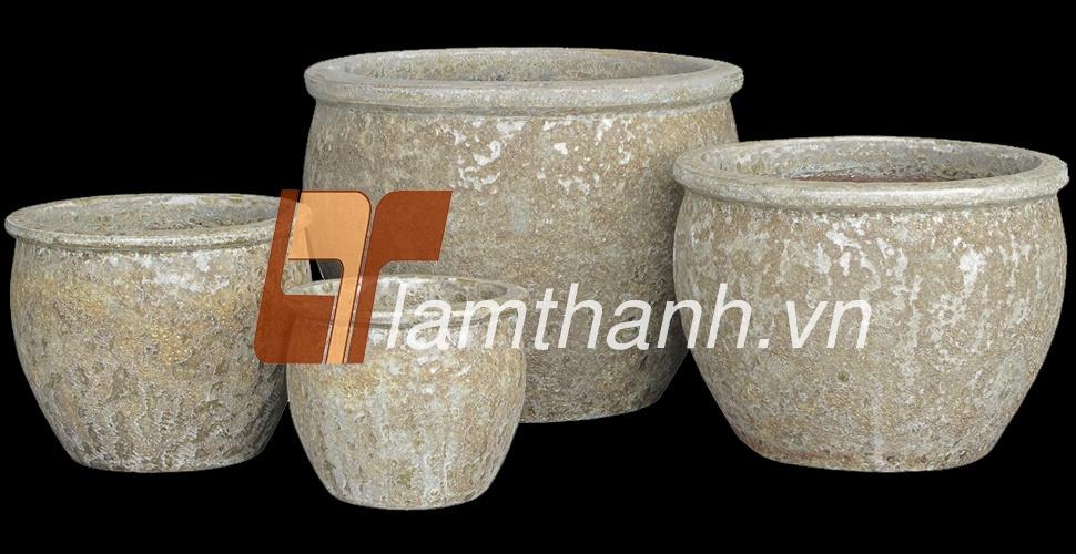vietnam ceramic 69