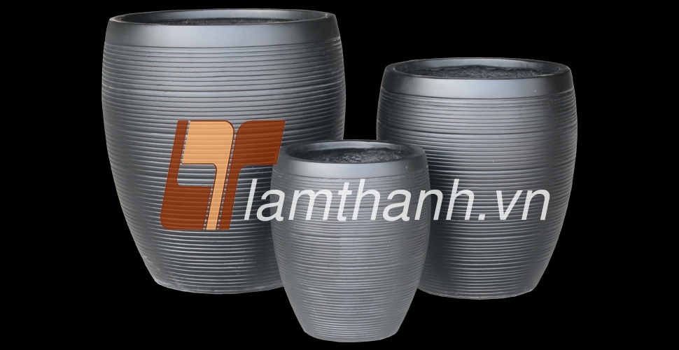 vietnam fiberstone 36