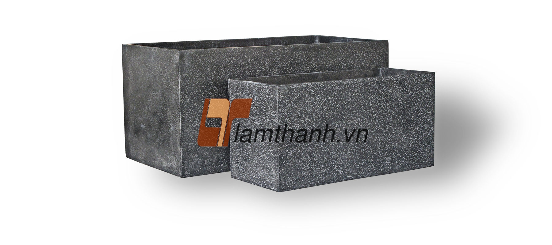 vietnam terrazzo, concrete 08