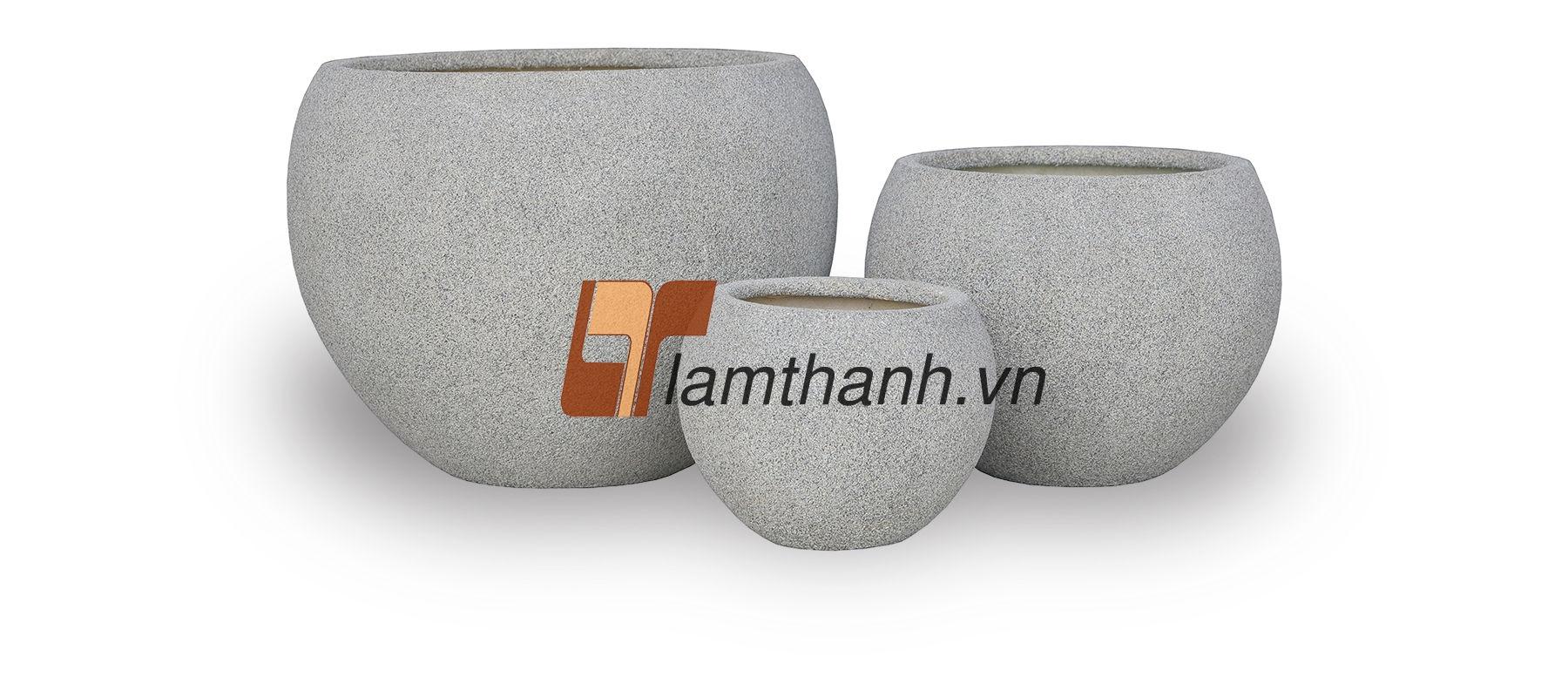vietnam polystone, fiberglass 01