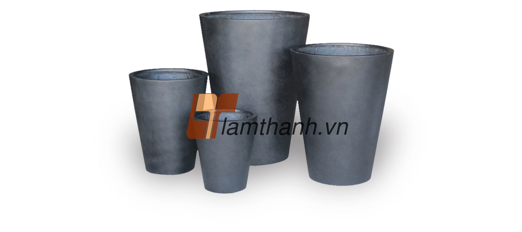 vietnam polystone, fiberstone 02