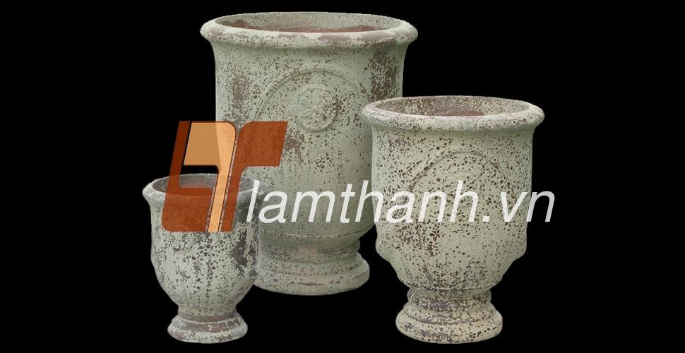 vietnam pottery 67