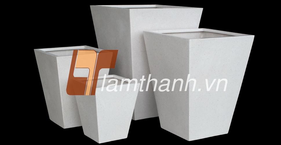 vietnam fiberstone 23