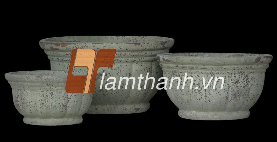 vietnam pottery 68