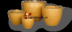 vietnam pottery pot 101