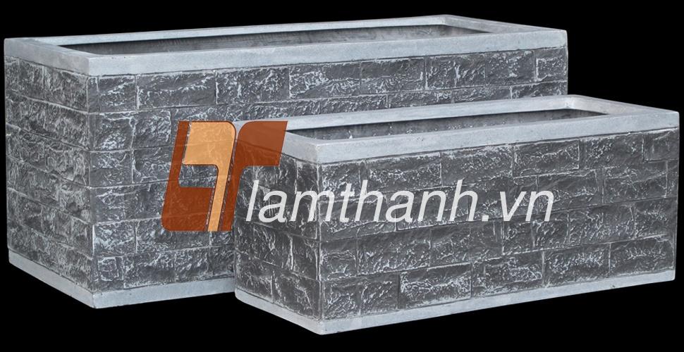 vietnam fiberstone 32
