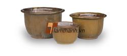 vietnam terracotta, ceramic03