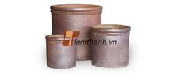 vietnam terracotta, pottery 03