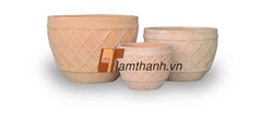 vietnam terracotta, pottery01