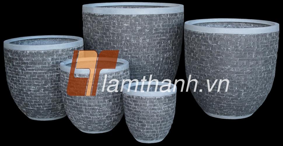 vietnam fiberstone 31